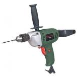 миксер строительный Hammer UDD600M