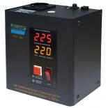 Стабилизатор напряжения Энергия Voltron PCH-500 (релейный), купить за 2 580руб.