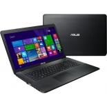 Ноутбук ASUS X751SV