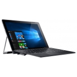 планшет Acer Aspire Switch Alpha 12 i3 4/128Gb, черный