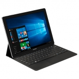 планшет Samsung Tab Pro S 12