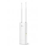 роутер WiFi TP-LINK EAP110-Outdoor (для установки на улице)