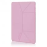 чехол для планшета Incipio для iPad Air LGND, сиреневый