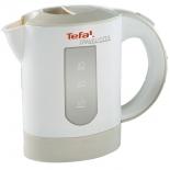 чайник электрический Tefal KO 1201 Travel'City (120130)