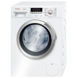 Стиральная машина Bosch Serie 6 3D Washing WLK24247OE