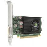 видеокарта профессиональная HP Quadro NVS 315 PCI-E 1024Mb 64 bit (GDDR3, DMS-59), E1C65AA
