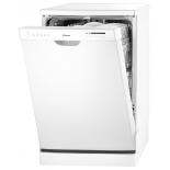 Посудомоечная машина Hansa ZWM 6577 WH