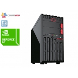 системный блок CompYou Home PC H577 (CY.576040.H577)