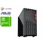CompYou Home PC H577 (CY.571193.H577), купить за 29 760 руб.