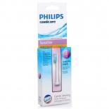 аксесуар для зубной щётки Philips HX 6052