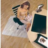 коврик напольный Floortex FC1212119ER