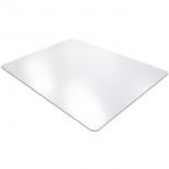 коврик напольный Floortex FP129017EV (прямоугольный)