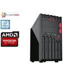 CompYou Home PC H575 (CY.539529.H575), купить за 33 420 руб.