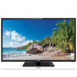 телевизор BBK 50LEX-5026/FT2C/RU MB, черный