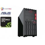 CompYou Home PC H577 (CY.539253.H577), купить за 29 640 руб.