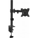кронштейн ARM Media LCD-T11 черный