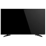 телевизор Erisson 32LES81T2, черный