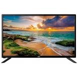 телевизор BBK 20LEM-1029/T2C, черный