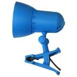 светильник настольный Трансвит Nadezhda1mini BLU, синий
