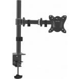 кронштейн ARM Media LCD-T12 черный
