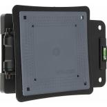 кронштейн Holder LCD-M1803 черный