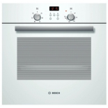 Духовой шкаф Bosch HBN231W4, белый