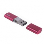 usb-флешка Silicon Power 16Gb Lux Mini 720 Peach