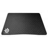 коврик для мышки Steelseries 9HD (63100) черный