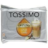 чай в капсулах Tassimo Chai Latte