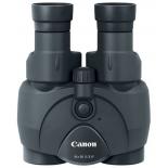 бинокль Canon 10x30 Binocular IS II, черный