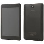 планшет Ginzzu GT-7040 8Gb, черный