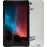 планшет Ginzzu GT-7040 8Gb, белый