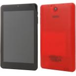планшет Ginzzu GT-7040 8Gb, красный