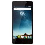 смартфон Haier T54P серый