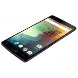 смартфон OnePlus2 64Gb 64 GB Black, черный