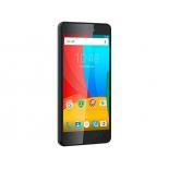 смартфон Prestigio Muze A5 5502 DUO, черный