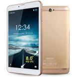 планшет Ginzzu GT-8005 8Gb, золотистый