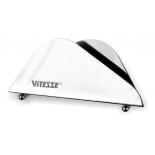салфетница Vitesse VS-1274 Chloe (161 гр)