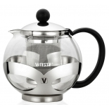 чайник заварочный Vitesse VS-8328  (0,75 л)