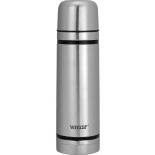 термос Vitesse VS-2627 (500 мл)