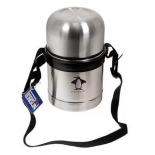 термос Penguin ВК-102 (0,5 л)