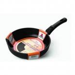 сковорода Нева Посуда Традиционная Сталафлон 6022