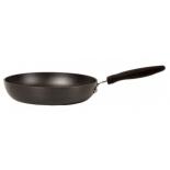 сковорода Regent  CARBONЕ 93-W-HASF-2001, черная