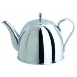 чайник заварочный Regent  93-TP13.1, стальной