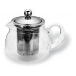чайник заварочный Vitesse VS-1672 (0,7 л)