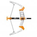 товар для детей Simba X-Power Арбалет (55 см)