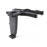 держатель/подставка для телефона Kropsson HR-H850FTP, автомобильный, для планшетов