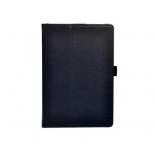 чехол для планшета IT Baggage ITLNA7602-4 для планшета Lenovo IdeaTab A7600 искус.кожа, тёмно-синий