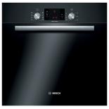 Духовой шкаф Bosch HBA23B160R