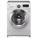 машина стиральная LG F1096SD3